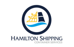 Hamilton Shipping CS Primary